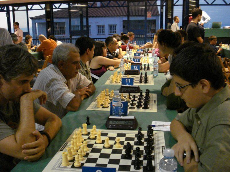torneosauzal 09l29
