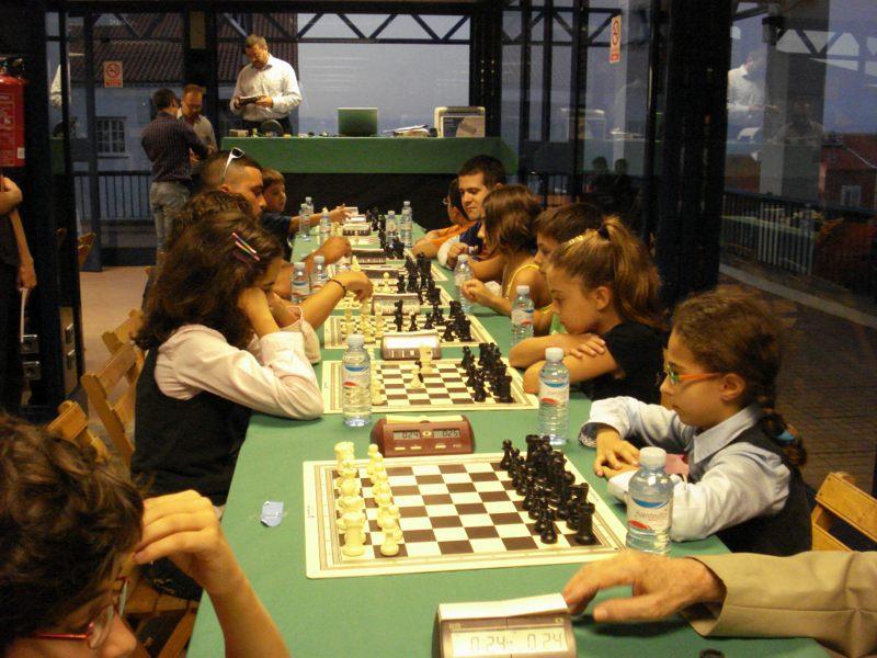 torneosauzal 09l30
