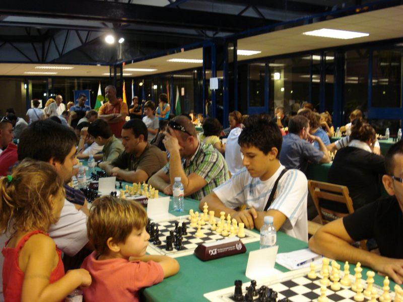 torneosauzal 09l38
