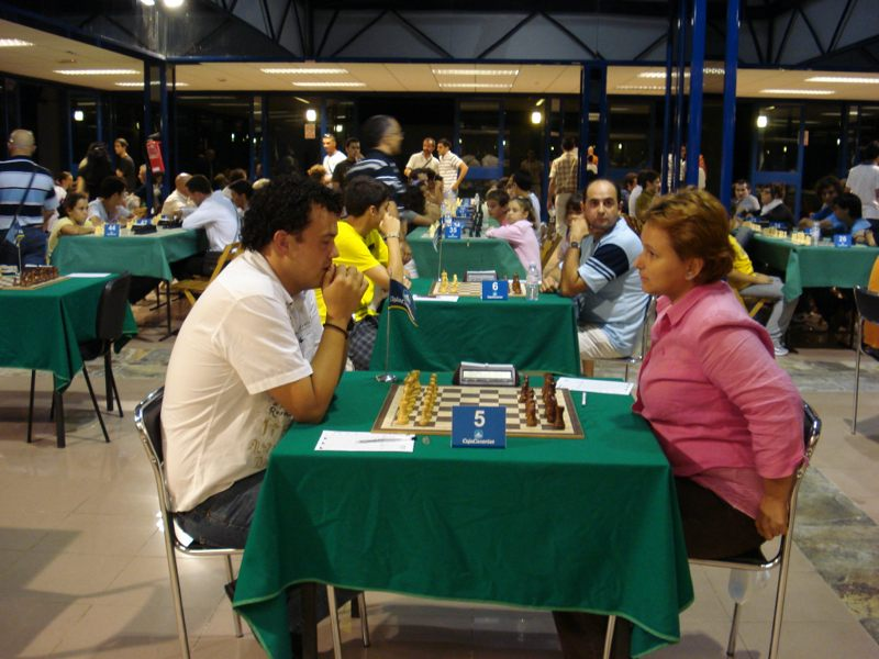 torneosauzal 09l41