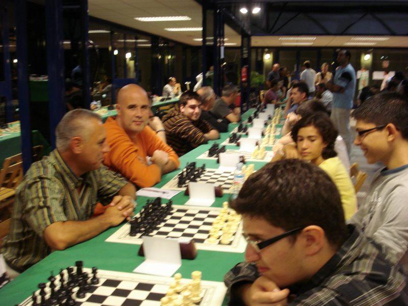 torneosauzal 09l46