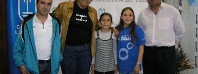 visita cab sara y joh2007 2