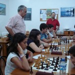 copa 2009.2 18