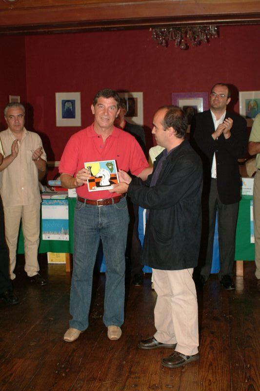 t bajada2005  30