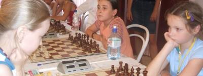 t europa2006  6