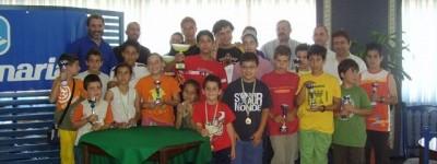 t junio2006  8