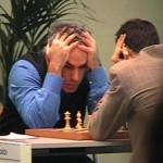 Gary_Kasparov[1]