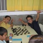 ajedrez_011 [800x600]