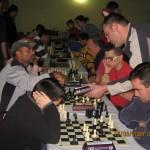 navideño_puntagorda_garafia021