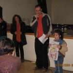 navideño_puntagorda_garafia027