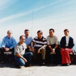 karpov en La Palma 2002