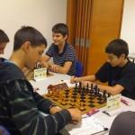 torneocorteingles09l11
