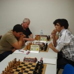 torneocorteingles09l35