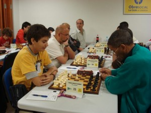 torneocorteingles09l38