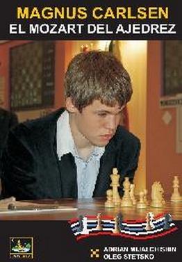 Carlsen-Mozart
