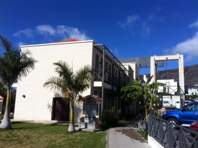centro sociocultural argua (4)
