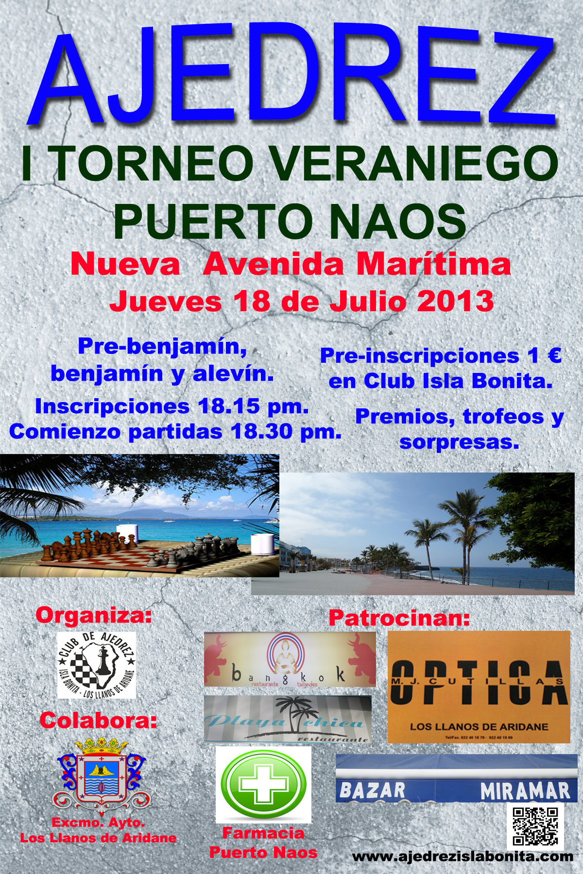 http://ajedrezlapalma.com/wp-content/uploads/2013/07/torneo_puertodenaos_2013.jpg