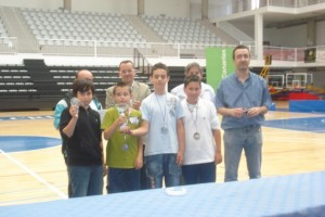 equipos2011_63