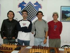 fotos varias, presentaciones torneo llanos 2005 062
