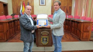 Cabildo-Jose-Carlos-Martin-aportacion_EDIIMA20150515_0207_17