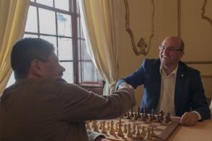 torneo_ajedrez_bajada_2015-1-2