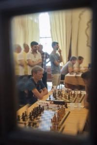 ultima_ronda_torneo_bajada-6 [640x480]