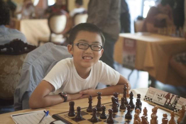 jugadores_torneo_ajedrez_bajada_2015-15 [640x480]