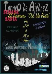 Torneo-Aniversario-Club-Isla-Bonita