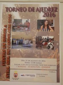 IMG-20160811-WA0022