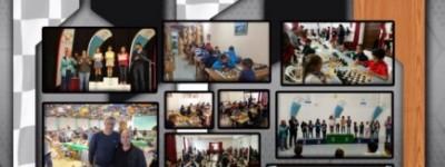 cartel-promocion-deportiva2017-con-fotos-nuevas-640x480