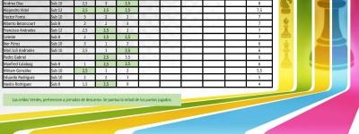 IMG-20170128-WA0029