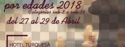 campeonatodecanrias2018(2) [640x480]