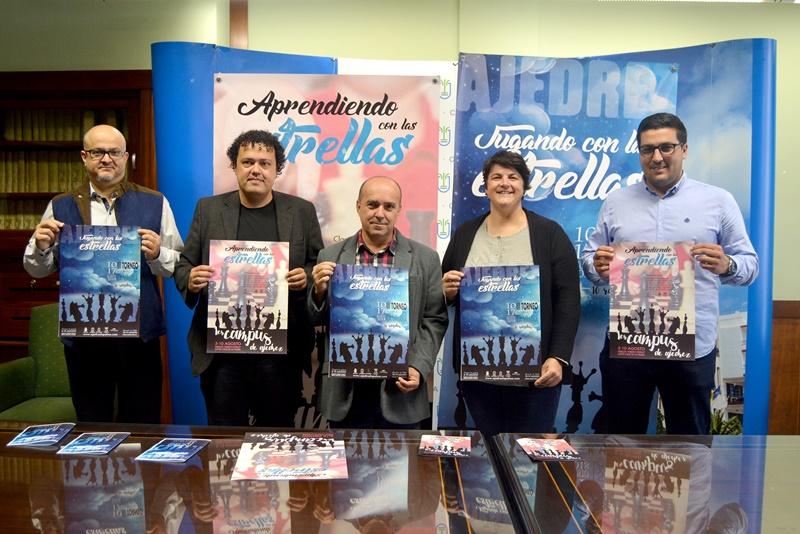 Presentacion-III-Torneo-Internacional-de-Ajedrez-Isla-de-La-Palma-Jugando-con-las-Estrellas-2