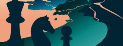 cartel ajedrez breña baja magica 01 [640x480]