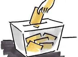 fotos elecciones
