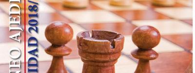 torneo_ajedrez_navidad_2018_19_baja