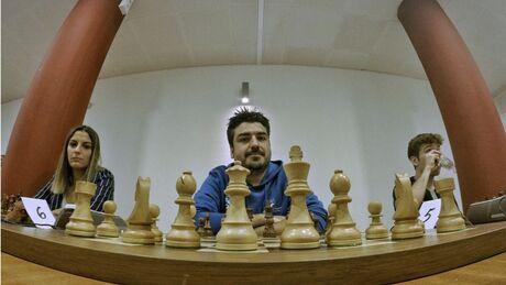 Alberto-Hernandez-campeon-torneo_EDIIMA20190419_0373_7(2)