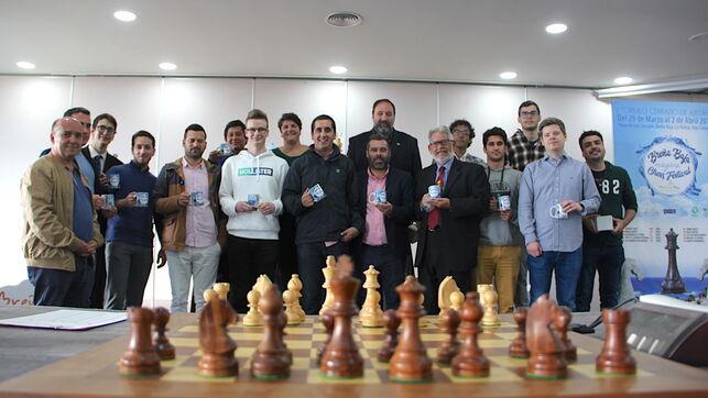 imagen-participantes-torneo_EDIIMA20190403_0257_19