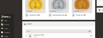Screenshot_2020-03-31 Torneo Promoción Deportiva La Palma - Live Chess Tournament - Chess com(1)
