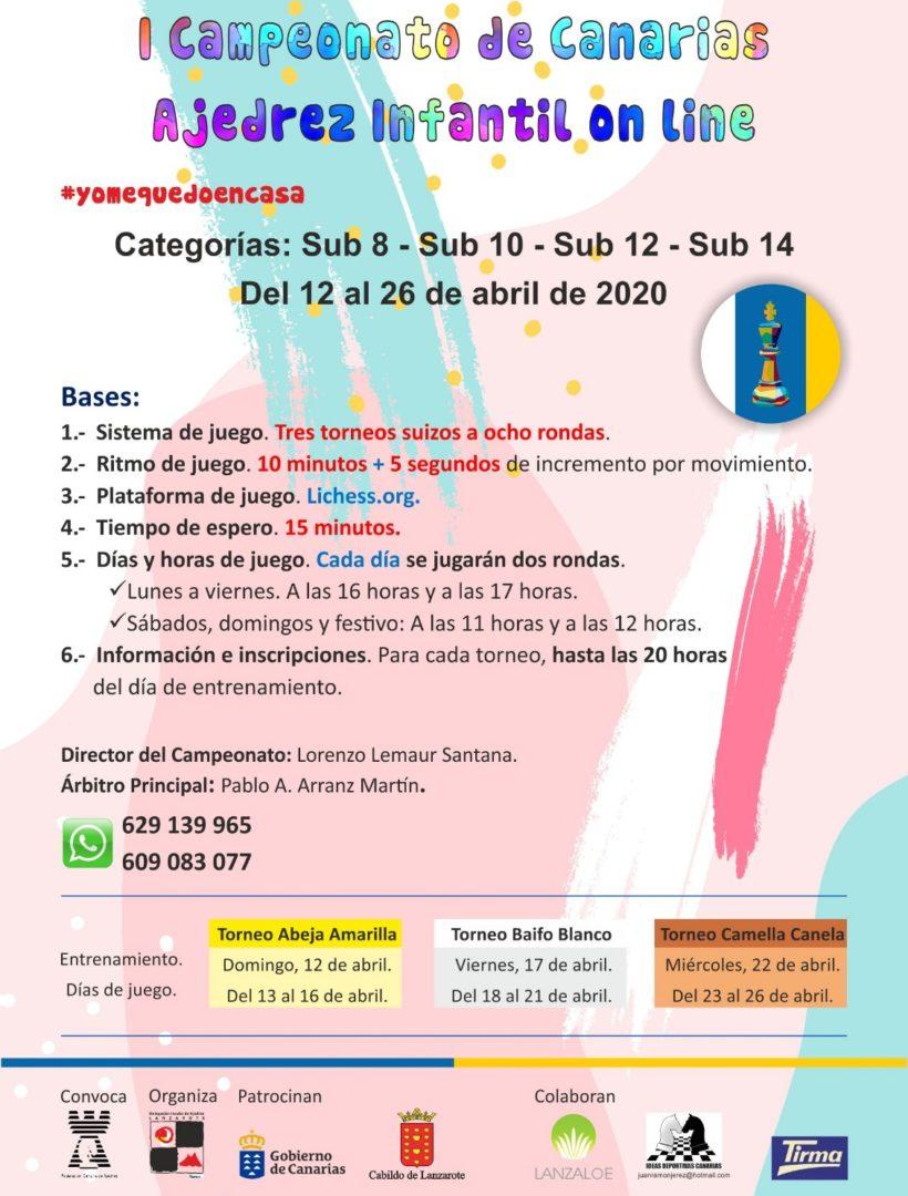 IMG-20200408-WA0003