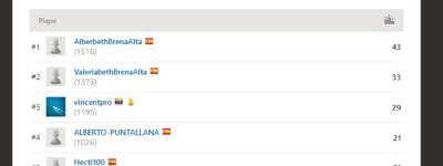 Screenshot_2020-04-05 Promoción Deportiva La Palma - Live Chess Tournament - Chess com