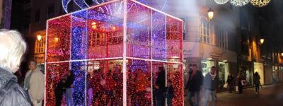 Encendido-de-luces-de-Navidad-en-Santa-Cruz-de-La-Palma-59-1