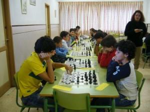 cadets 2008.2 4