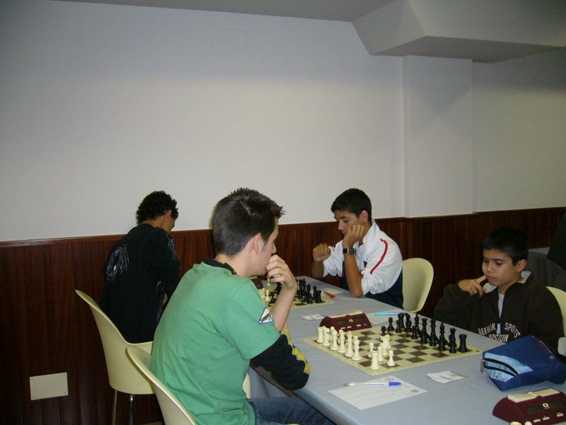 t dic-mar2007 3 14
