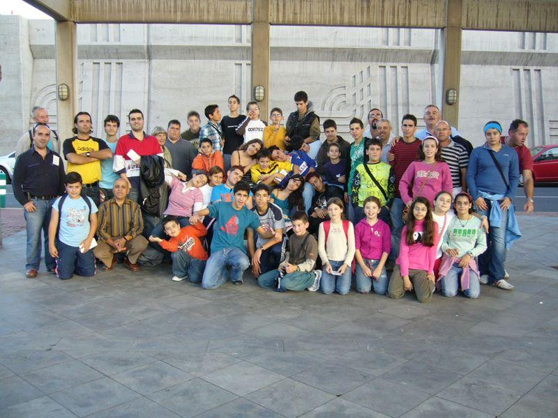 t dic-mar2007 3 157