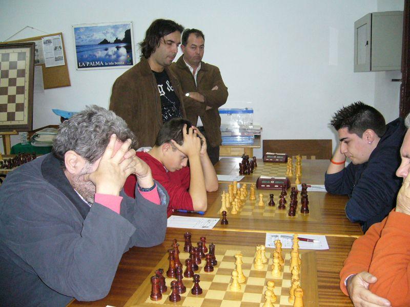 t dic-mar2007 3 170