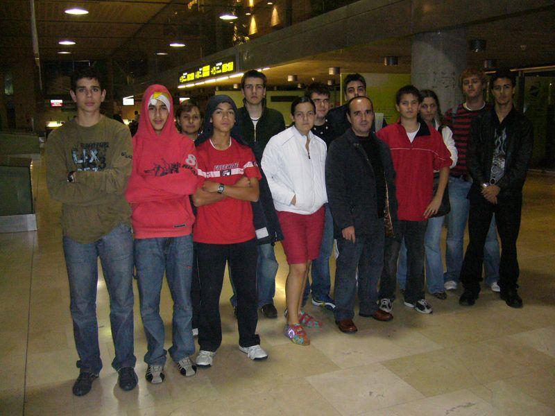 t dic-mar2007 3 25