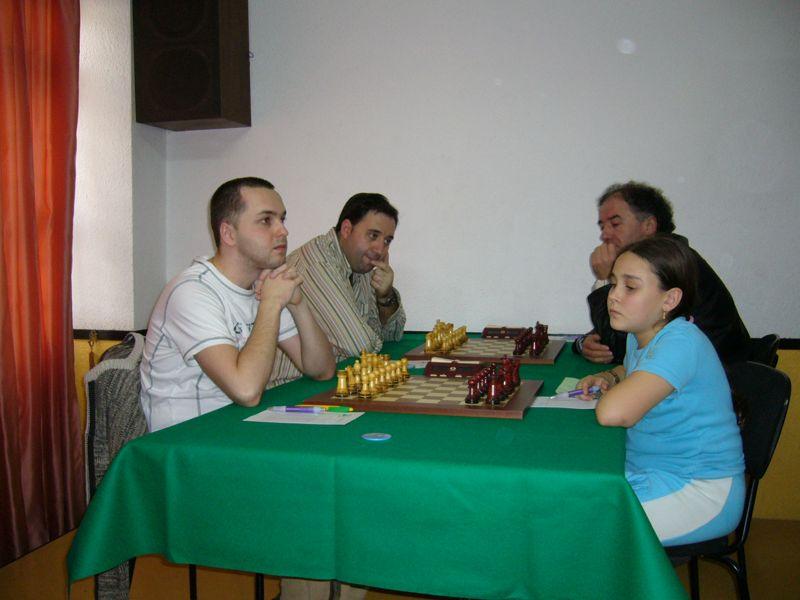 t dic-mar2007 3 38