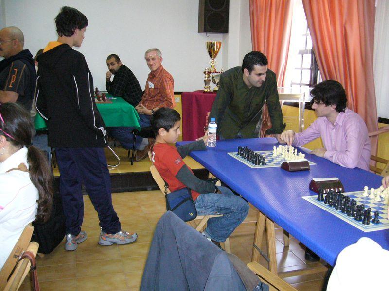 t dic-mar2007 3 44