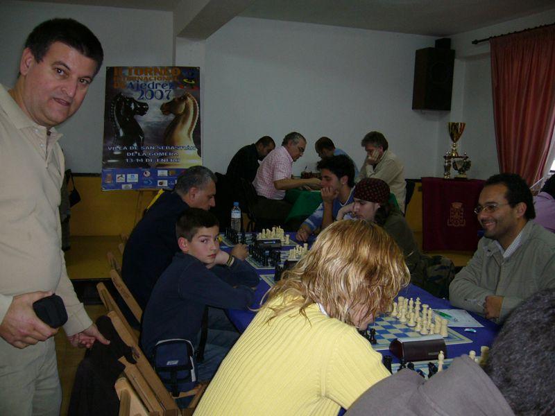 t dic-mar2007 3 58